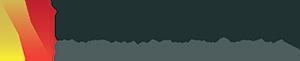 Northumberland Group Logo