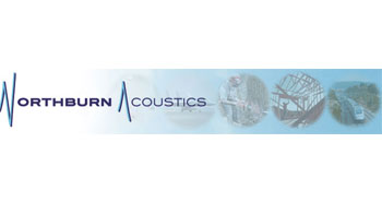 Northern Acoustics