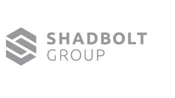 Shadbolt Group