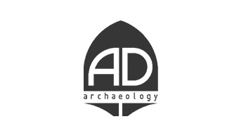 AD Archaeology
