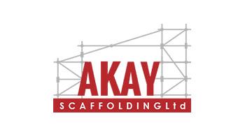 AKAY Scaffolding Ltd