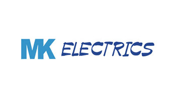MK Electrics