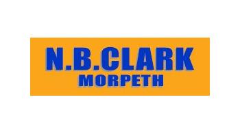 NB Clark Ltd
