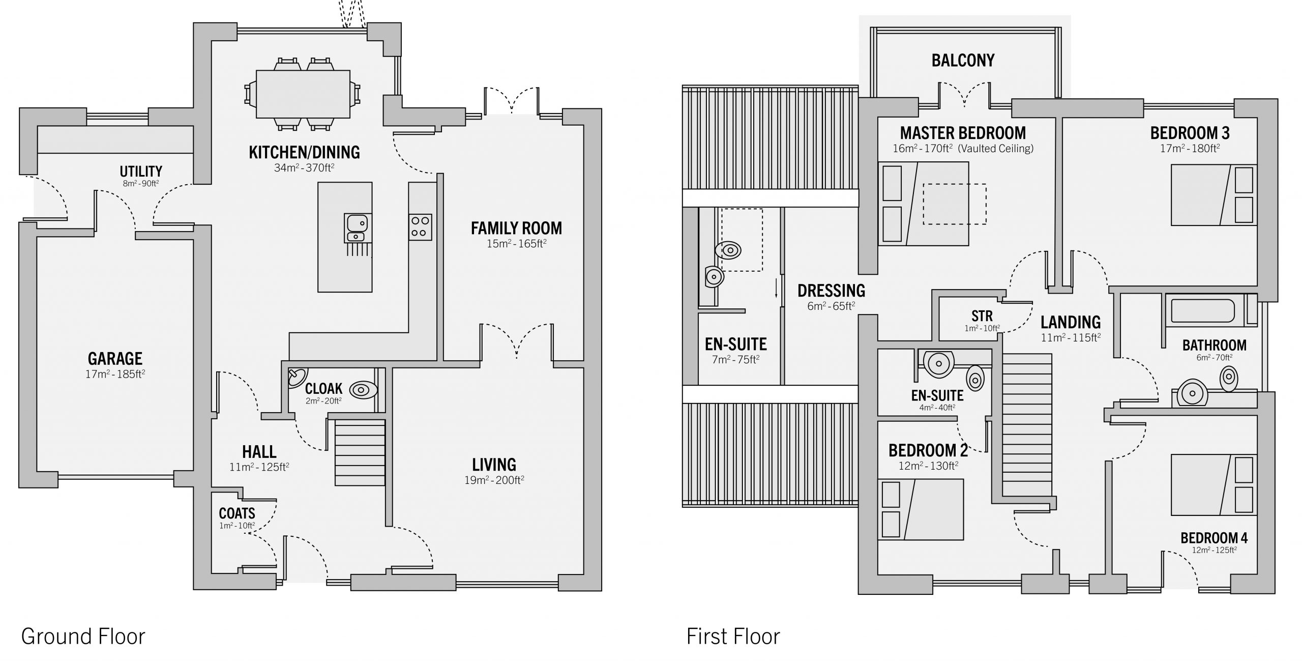 Plot 3 - Cherry House