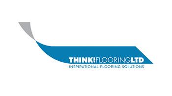 Think Flooring