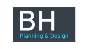 BH Planning & Design