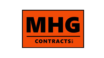 MHG Contracts