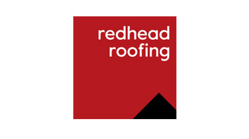 redhead roofing